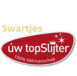 uw-topslijter-logo